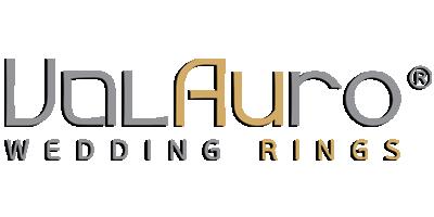 VALAURO Logo