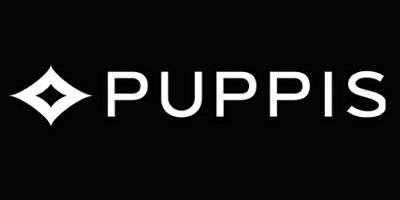 PUPPIS Logo