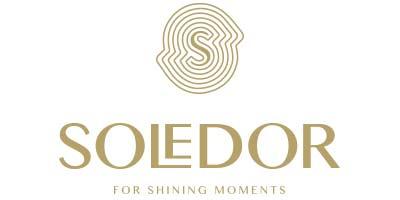 SOLEDOR Logo