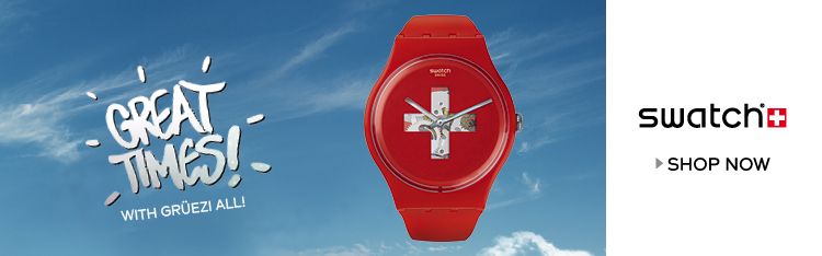 Oroloi.gr Swatch Στο Μεγαλύτερο Online Κατάστημα Κοσμημάτων. Oroloi.gr  Swatch Στις Καλύτερες Τιμές Με Δωρεάν Αποστολή Πανελλαδικά Μόνο Στο Kosmima. gr. a9e3e373b05