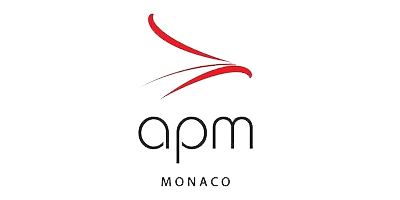 Κοσμήματα Apm Monaco Στο Μεγαλύτερο Online Κατάστημα Κοσμημάτων. Κοσμηματα  Apm Monaco Στις Καλύτερες Τιμές Με Δωρεάν Αποστολή Πανελλαδικά Μόνο Στο ... 6312fe62093