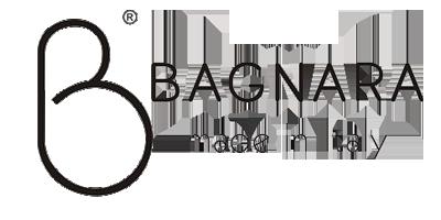 BAGNARA Logo