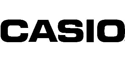 ΑΝΔΡΙΚΑ CASIO - KOSMIMA.gr - Κοσμήματα CASIO 8ad5f9d89be