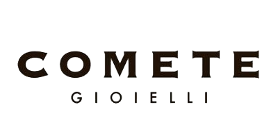 Comete Logo