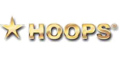 OROLOI.GR HOOPS - KOSMIMA.gr - Κοσμήματα HOOPS 726d48393e0