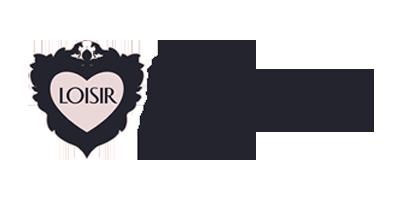 ΚΟΣΜΗΜΑΤΑ LOISIR. Κοσμήματα Loisir Στο Μεγαλύτερο Online Κατάστημα  Κοσμημάτων. Κοσμηματα Loisir Στις Καλύτερες Τιμές Με Δωρεάν Αποστολή  Πανελλαδικά Μόνο ... 3c54085cc2f