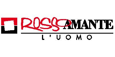 ΑΝΔΡΙΚΑ ΒΡΑΧΙΟΛΙΑ ROSSO AMANTE - KOSMIMA.gr - Βραχιόλια - Κοσμήματα ... 08f6b6502ce