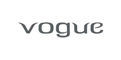 ΚΟΣΜΗΜΑΤΑ VOGUE. Κοσμήματα Vogue Στο Μεγαλύτερο Online Κατάστημα Κοσμημάτων.  Κοσμηματα Vogue Στις Καλύτερες Τιμές Με Δωρεάν Αποστολή Πανελλαδικά Μόνο ... 54c4ccc8c6e