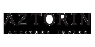 AZTORIN Logo