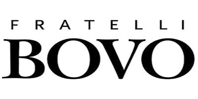 BOVO Logo