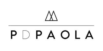 PDPAOLA Logo