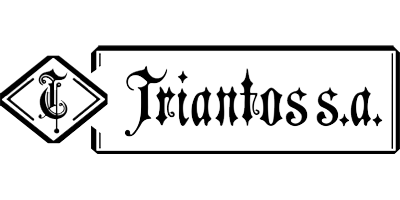 Triantos Logo
