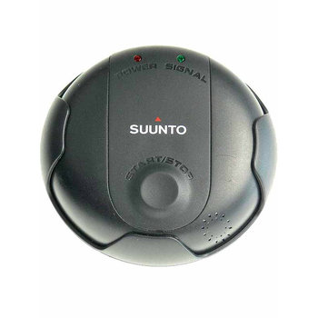SUUNTO Train Smarter GPS Pod