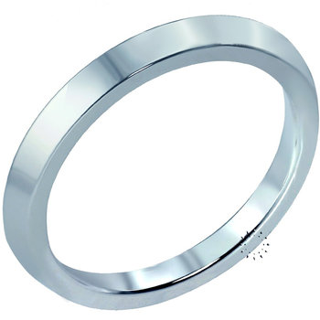 Wedding ring in 14ct