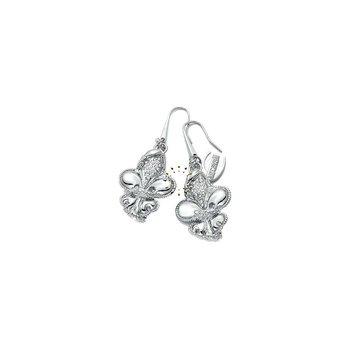 Earrings Lilly by Just Cavalli