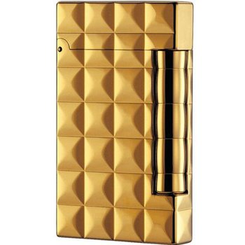 Lighter S.T.Dupont LIGNE D