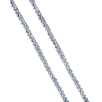 Chain 14 Carats 0.5mm