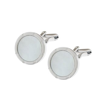 Cuff Links ASCOT  Collection