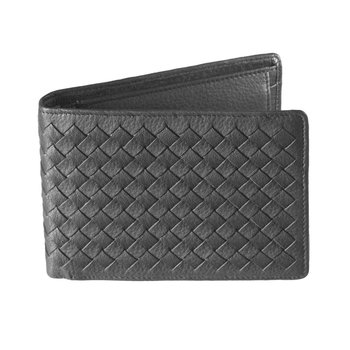 Wallet ASCOT Collection