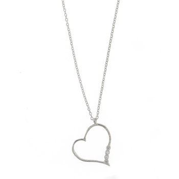 Pendant The Love Collection