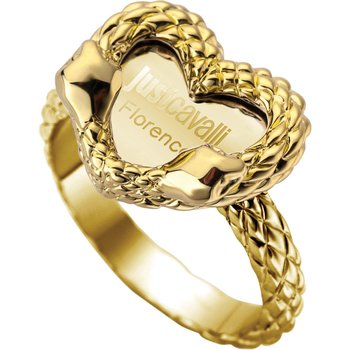 Just CAVALLI Gold Plated