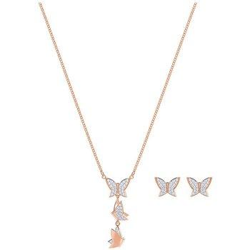 ΚΟΣΜΗΜΑΤΑ (79) - KOSMIMA.gr - Κοσμήματα c6f15006050