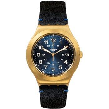 ΑΝΔΡΙΚΑ SWATCH - KOSMIMA.gr - Κοσμήματα SWATCH 838f85d239b