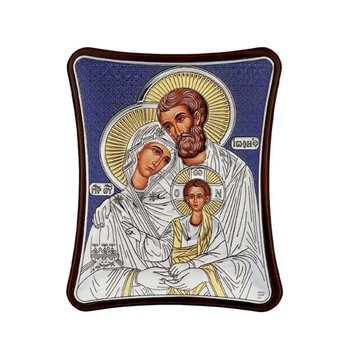 Kids Holy Icon