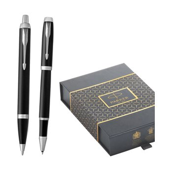 PARKER IM Core Black CT