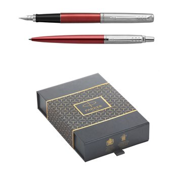 PARKER Jotter Kensington Red