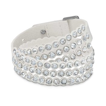 SWAROVSKI White Power