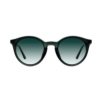 MELLER Himmi Dark Green