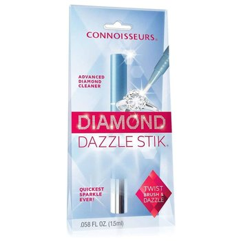 CONNOISSEURS Diamond Dazzle
