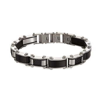 Stainless steel Bracelet by