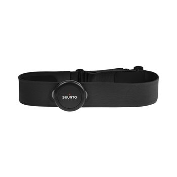 SUUNTO Smart Sensor HR Belt