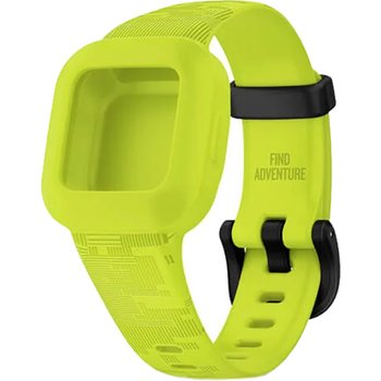 GARMIN Vivofit jr. 3 Light