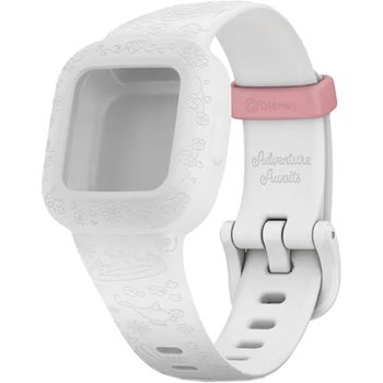 GARMIN Vivofit jr. 3 White