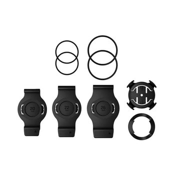 GARMIN Bicycle Mount Kit