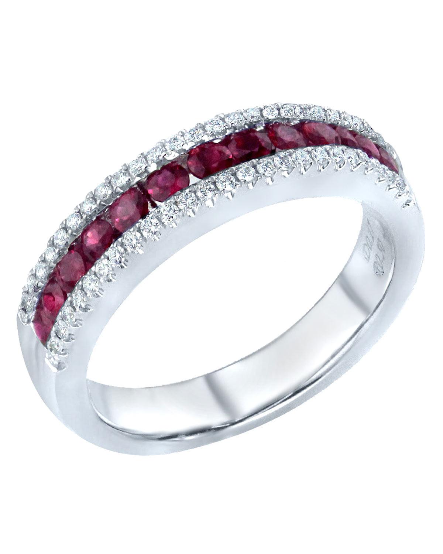 Δαχτυλίδι 18Κ Λευκόχρυσο με Διαμάντι - kosmima.gr 69ddce449ff