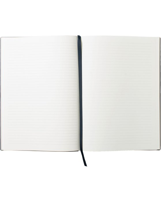 HUGO BOSS Note Pad A4